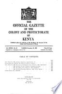 24 Dic. 1935