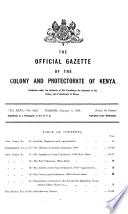 9 Ene. 1924