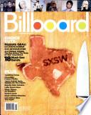 15 Mar 2008