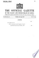 19 Abr. 1955