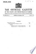 14 Sep. 1956