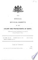 21 Oct. 1921