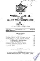 28 Dic. 1938