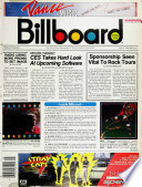 19 Jun. 1982