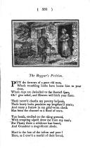 Página 331