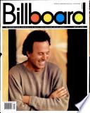 27 Mayo 2000
