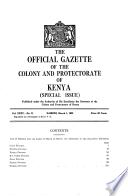 1 Mar 1933