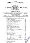 15 Ago. 1907