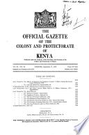 27 Sep. 1938