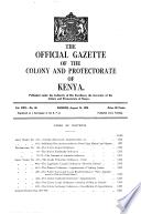 14 Ago. 1928