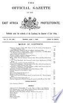 1 Jun. 1908