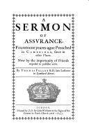 Página 459