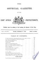 15 Nov. 1908