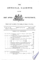 27 Mayo 1914