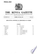 11 Mar 1960