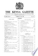 1 Mayo 1962