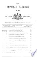 25 Feb. 1920