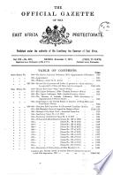 7 Nov. 1917
