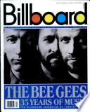 24 Mar 2001