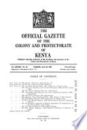28 Abr. 1936
