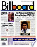 15 Dic. 2001