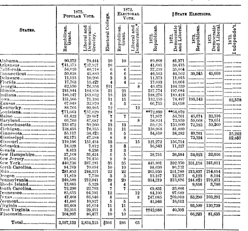 [graphic][subsumed][subsumed][subsumed][subsumed][subsumed][subsumed][subsumed][subsumed][subsumed][subsumed][subsumed][subsumed][subsumed][subsumed][subsumed][ocr errors][subsumed][ocr errors][subsumed][subsumed][subsumed][subsumed][ocr errors][ocr errors][ocr errors][ocr errors][ocr errors][subsumed][ocr errors][ocr errors][ocr errors][ocr errors][ocr errors][subsumed][subsumed][subsumed][subsumed][subsumed][subsumed][subsumed][subsumed][ocr errors][ocr errors][subsumed][subsumed][subsumed][subsumed][subsumed][subsumed][subsumed][ocr errors][ocr errors][subsumed][subsumed][subsumed][subsumed][subsumed][subsumed]