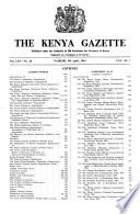 9 Abr. 1963