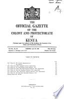 19 Abr. 1938