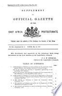 16 Mayo 1917