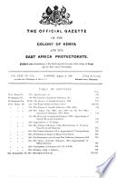4 Ago. 1920