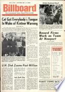 13 Jul. 1963