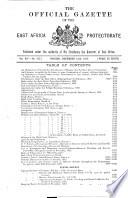 15 Dic. 1912