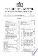 8 Sep. 1953