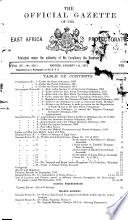 1 Ene. 1913
