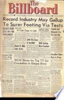 10 Feb. 1951