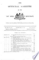 28 Mayo 1919