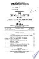 26 Jul. 1938