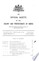 20 Dic. 1922