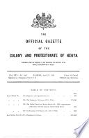 25 Abr. 1923