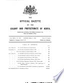 5 Mar 1924