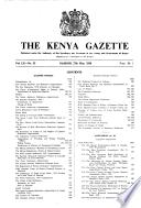 27 Mayo 1958