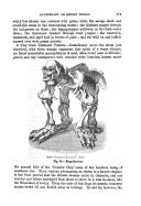 Página 171