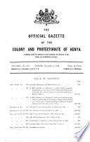 7 Nov. 1923