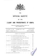 21 Mayo 1924