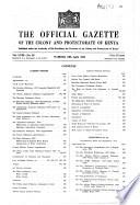 24 Abr. 1956