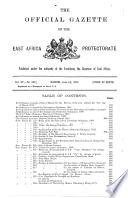 1 Jun. 1913