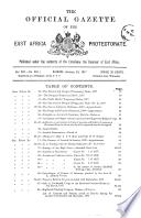 24 Ene. 1917