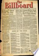 8 Mayo 1954