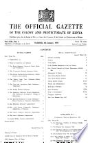 4 Ene. 1955