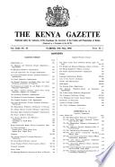 10 Mayo 1960
